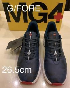 """Thumbnail of """"G/FORE(ジーフォア)ゴルフシューズ MG4+ 26.5cm"""""""
