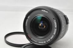 "Thumbnail of ""CANON キヤノン EF-S 18-55mm F3.5-5.6 USM"""