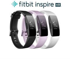 """Thumbnail of """"fitbit inspire HR"""""""