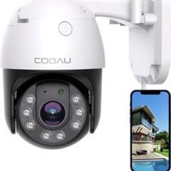 "Thumbnail of ""防犯カメラ 屋外 WIFI 監視カメラ 家庭用 1080P 200万画素"""