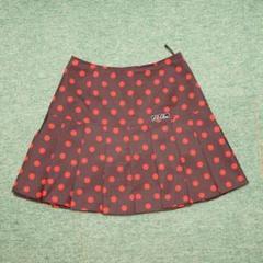 "Thumbnail of ""proama ボウリングスカート サイズS ①"""