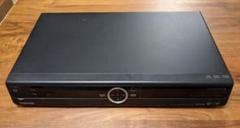"Thumbnail of ""TOSHIBA VARDIA RD-E304K HDD DVDレコーダー"""