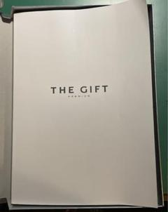"""Thumbnail of """"THE GIFT PREMIUM(カタログギフト,S-EOコース)"""""""