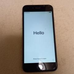 "Thumbnail of ""iPhone 6 Space Gray 64 GB Softbank"""
