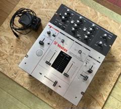 "Thumbnail of ""Vestax PMC 05 Pro SL VCA DJ Mixer"""