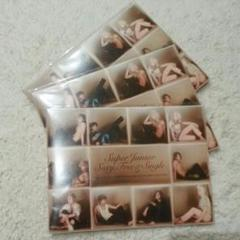 "Thumbnail of ""新品✴︎SUPER JUNIOR✴︎Sexy&Free&Single CD"""