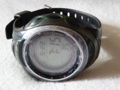 """Thumbnail of """"プロトレック  PRW-1200J (PROTREK)"""""""