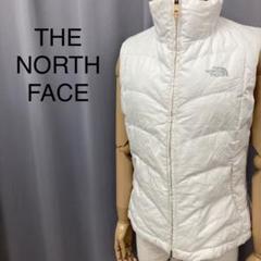 "Thumbnail of ""THE NORTH FACE ノースフェイス ダウンベスト 600フィル"""