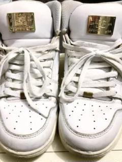 "Thumbnail of ""DC Shoes スニーカー"""