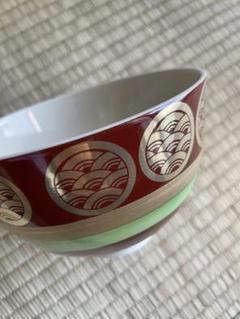 "Thumbnail of ""茶道茶碗"""