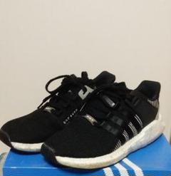 """Thumbnail of """"adidas EQT SUPPORT 93/17 BY9509"""""""