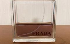 "Thumbnail of ""PRADA  香水 プラダマン"""