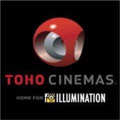 "Thumbnail of ""TOHOシネマズ TCチケット"""