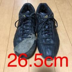 """Thumbnail of """"adidas金属スパイク"""""""