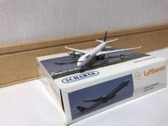 "Thumbnail of ""ルフトハンザ航空 A340-600"""