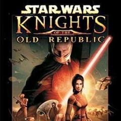 "Thumbnail of ""【Steam】STAR WARS Knights of Old Republic"""