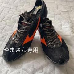 "Thumbnail of ""ミズノ クロノオニキスSP"""