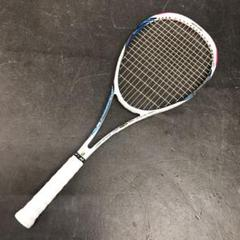 "Thumbnail of ""ヨネックス YONEX 軟式ラケット ソフトテニス 1V FOR VOLLEY"""