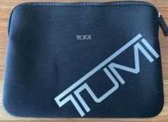 "Thumbnail of ""TUMI 15インチ パソコンケース"""