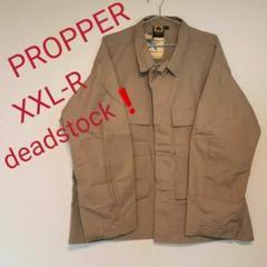 """Thumbnail of """"【deadstock】 PROPPER BDU JACKET XXL プロッパー"""""""