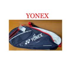 """Thumbnail of """"【新品未使用】 YONEX ヨネックス テニス ラケットバッグ6 リュック付き"""""""