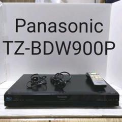 """Thumbnail of """"panasonic TZ-BDW900P"""""""