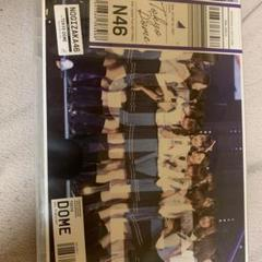 """Thumbnail of """"乃木坂46/真夏の全国ツアー2017 FINAL!IN TOKYO DOME〈…"""""""