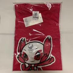 "Thumbnail of ""東京オリンピック ソメイティ tシャツ"""