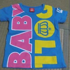"Thumbnail of ""100㌢、BABY DOLL Tシャツ"""
