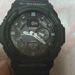"""Thumbnail of """"G-SHOCK GA-150"""""""