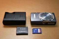 """Thumbnail of """"Canon IXY130"""""""