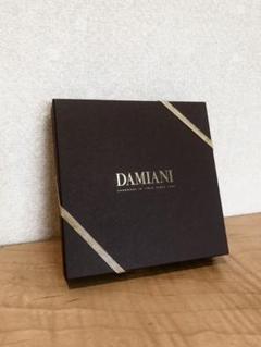 "Thumbnail of ""レア ダミアーニ DAMIANI アクセサリー ケース"""