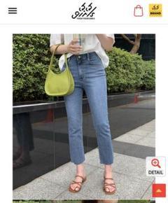 """Thumbnail of """"66girls パンツ デニム"""""""