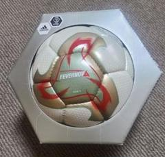 "Thumbnail of ""2002 FIFAワールドカップKorea/Japan 公式試合球 5号球"""