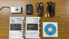 "Thumbnail of ""Panasonic LUMIX FS DMC-FS7-S"""
