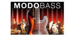 "Thumbnail of ""MODO BASS とAmplitube4 とJAMPOINT41ユーロ"""