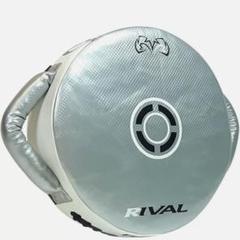 """Thumbnail of """"☆1つのみ★ RIVAL ドラムミット"""""""