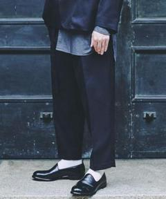 """Thumbnail of """"TWO TUCK WIDE PANTS"""""""