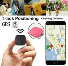 "Thumbnail of ""【送料無料】GPS 携帯 i Searching シャッター機能有 ▲"""
