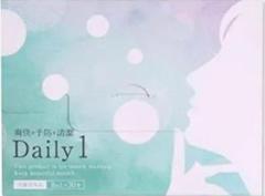 "Thumbnail of ""マウスウォッシュ(30本)"""
