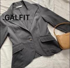 """Thumbnail of """"GALFLT ジャケット Mサイズ オフィス フォーマル クール きれいめ 上品"""""""