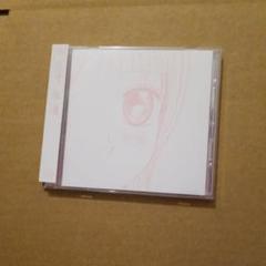 "Thumbnail of ""「僕等がいた」Vocal Album永遠"""