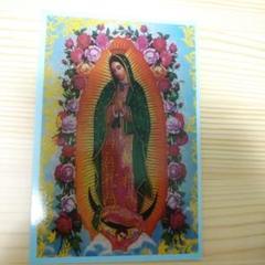 """Thumbnail of """"聖母マリアのポストカード"""""""