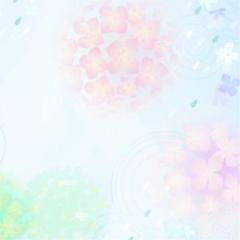 "Thumbnail of ""Chesty ブーケカーディガン"""