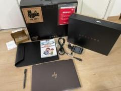 "Thumbnail of ""HP Spectre x360 13 ノートパソコン"""