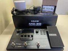 """Thumbnail of """"NUX MG-30"""""""