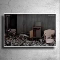 "Thumbnail of ""希少!写真家『トーマス・デマンド』US限定ポスター!現代アートフォトグラファー"""