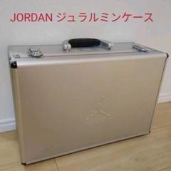 """Thumbnail of """"NIKE JORDAN REVEAL PREMIUM ジュラルミンケース入り"""""""