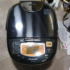 """Thumbnail of """"Panasonic SR-FC106-K"""""""