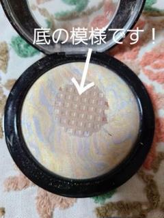 "Thumbnail of ""MAC ミネラライズスキンフィニッシュ ハイライト"""